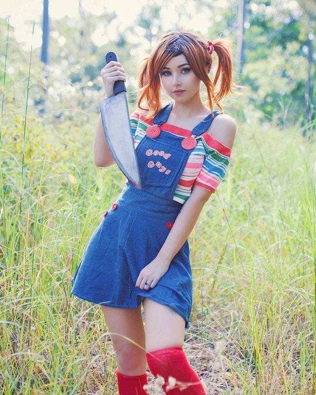 Amy Thunderbolt Chucky_001